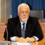 "Welfare: Sergio, ""In Calabria genera disagio"""