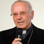 Mafia: Galantino rimarca impegno Chiesa, non vero che non ci sia stato