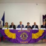 Informazione: premio giornalistico Lions Club Polistena Brutium