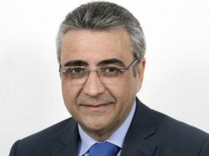 Amantea: sindaco Pizzino incontra vertici Lamezia Multiservizi