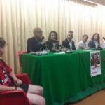 Calcio: presentata a Lamezia la Milan Academy Junior Camp