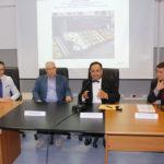 Alimentazione: Asp Catanzaro presenta attività del Sian