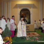 Lamezia: domani celebrazione diocesana del Corpus Domini