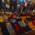 Contraffazione: oltre 500 prodotti sequestrati a Reggio Calabria