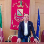 Lamezia: Cutrì, denuncia degrado in località Marinella