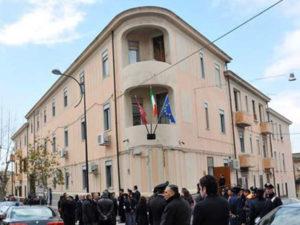 'Ndrangheta: Comune Taurianova aderisce a mobilitazione per Anbsc
