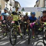 Boom di iscrizioni per la Marathon degli aragonesi