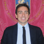 Dl Sud: Castorina, passo fondamentale verso ripresa