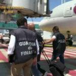 'Ndrangheta: a Roma arrestato latitante Bruno Crisafi
