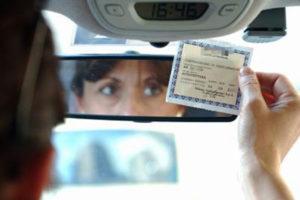 Assicurazioni: consumatori, Rc auto ancora cara, divario Nord-Sud