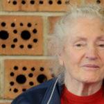 Lamezia: e' deceduta la Professoressa Albertina Barilaro Scarpino