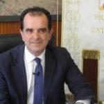 Agenzia Dogane: Bruno, sede a Catanzaro per legge