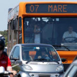 """Trasporti: Cgil, """"situazione grave, Oliverio convochi riunione"""""""