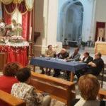 Lamezia: ricostruita ieri la storia della Cattedrale