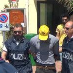 Terrorismo: Crotone, revocata protezione a iracheno arrestato