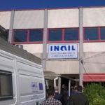 Centro Inail Lamezia, tavolo istituzionale di confronto