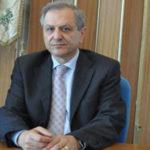 Carenza idrica a Botricello, sindaco chiede interventi urgenti