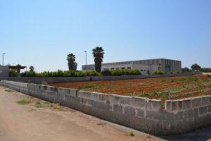 'Ndrangheta: beni per 1,5 mln sequestrati a imprenditore