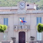 Mafia: Cdm delibera scioglimento Consiglio comunale Scilla