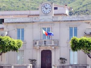 'Ndrangheta: accesso antimafia al Comune di Scilla