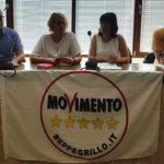 Aeroporto Crotone: per riapertura M5s chiede incontro a Oliverio