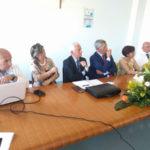 Sanita': Scura, nuovo ospedale Rossano-Corigliano si fara'