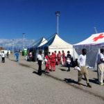Migranti: rintracciato a Parigi padre bimbo sbarcato in Calabria