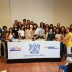 Lamezia: alternanza Scuola-Lavoro studenti  De Fazio