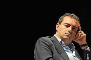 Diffamazione gup Catanzaro, de Magistris a giudizio a Salerno
