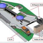 Calabria: Agenzia Demanio rigenera il territorio