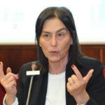 """Lsu-Lpu: Bruno Bossio(Pd), """"proroga contratti atto legittimo"""""""