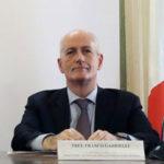 Reggio Calabria: domani cerimonia di intitolazione strada a Caridi