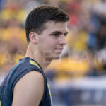 Pallacanestro:Franco Gaetano rimane al Basketball Lamezia