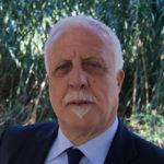 Ambiente: Sergio, rischio inquinamento nel Cosentino