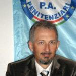 "Coronavirus: De Fazio(Uilpa PP), ""Rafforzare misure per le carceri"""
