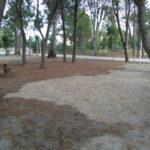 Lamezia: domani 7 luglio ore 19 inaugurazione pineta Ginepri
