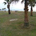 Lamezia: 7 luglio inaugurazione della riqualificata pineta Ginepri
