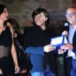 Moda: Anton Giulio Grande ospite del comune di Castelbuono