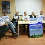 """Universita': gli """"imboscati"""" di Agraria.UniRC nel Parco d'Aspromonte"""