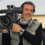 Lamezia: Furgiuele ricorda Marcello Le Piane ad un anno dalla morte
