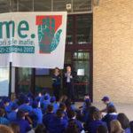 Lamezia: studenti raccontano le loro storie in trame di memoria