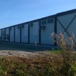 Lamezia: Spatara(AiC) denuncia realizzazione nuclei abitativi abusivi