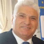 Regioni: Magno (FI), referendum occasione rilancio Mezzogiorno