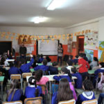Lamezia: ʺTrame di memoriaʺ con lo storico Fabio Truzzolillo