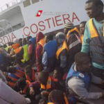 Migranti: Oliverio, serve una risposta adeguata