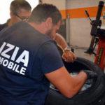 'Ndrangheta: clan in fibrillazione, scatta operazione Filo rosso