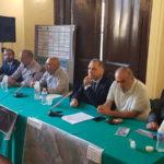 Castrovillari: Presentata IV edizione della gran fondo di mountain bike
