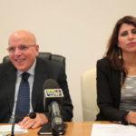 Regione: Oliverio revoca incarico ad assessore Roccisano