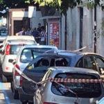 Catanzaro: arrestato presunto autore omicidio Gregorio Mezzatesta
