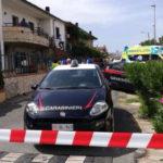 Omicidio-suicidio nel Cosentino, uccide la moglie e si spara
